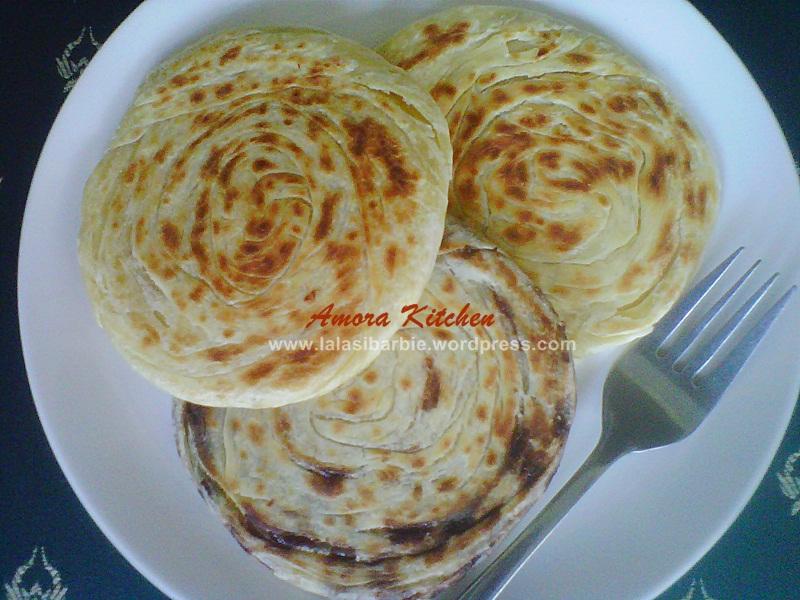 amora kitchen resep roti maryam and tagged amora kitchen food kue kue ...